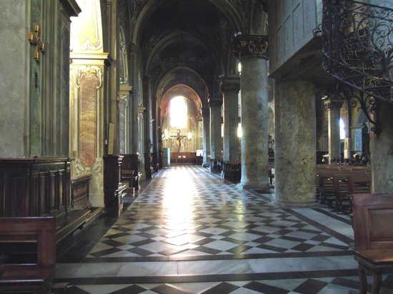 Duomo di monza tripadvisor for Fumagalli case prefabbricate prezzi
