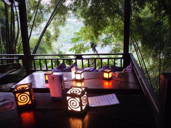 hotel review reviews sabai luang prabang province