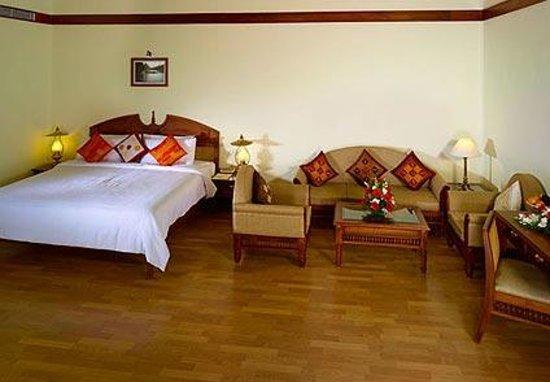 Photo of Kyvalya Hotel Thiruvananthapuram (Trivandrum)