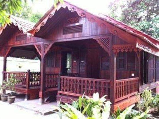Photo of Kok Seng Motel Langkawi