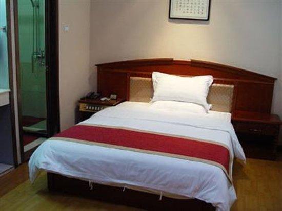 Photo of Dahua Jinwan Hotel Beijing