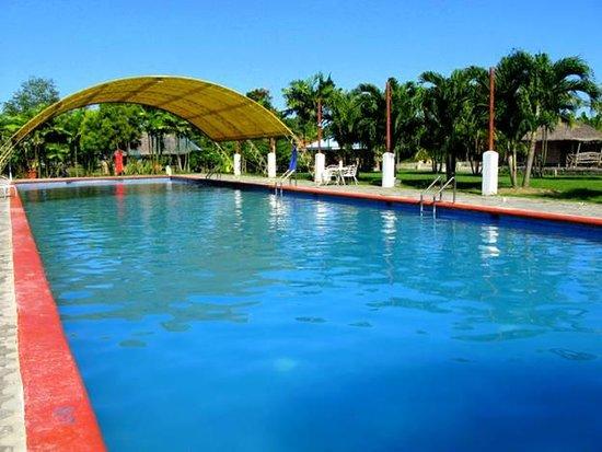 Davao Seagull Resort Davao City Filippinerna Omd Men Tripadvisor