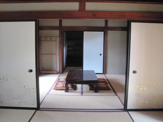 Toshukan