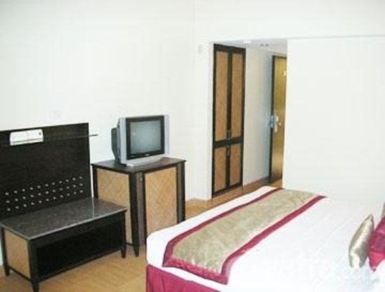 Photo of New Orion Hotel Srinagar