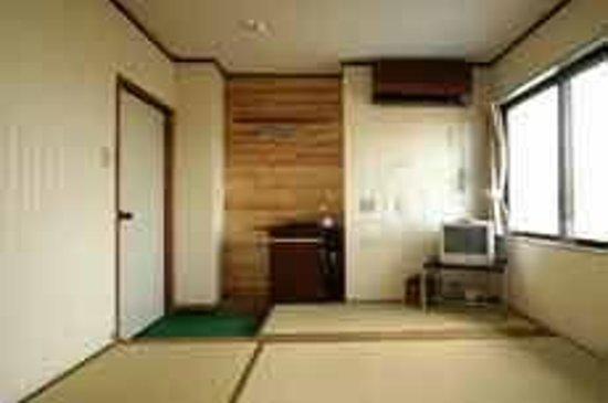Photo of Business Hotel Teradai Narita