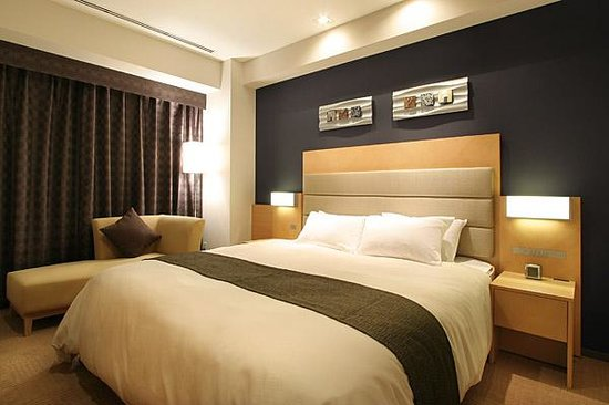Photo of Hotel Grand Vista Kobe