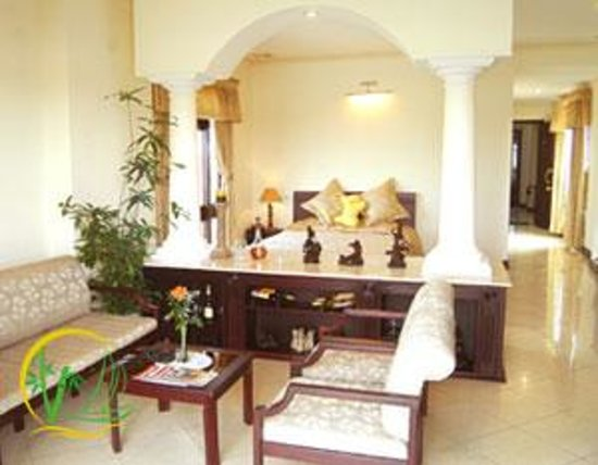 Photo of Y Van Hotel Da Nang