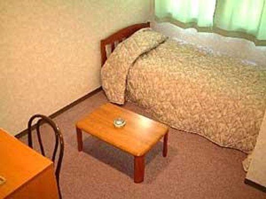 Hotel Takaraya