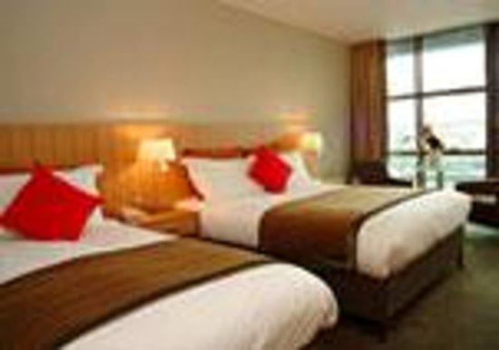 Dafonsoro Hotel
