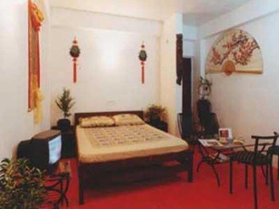 Photo of Shiker Hotel Darjeeling