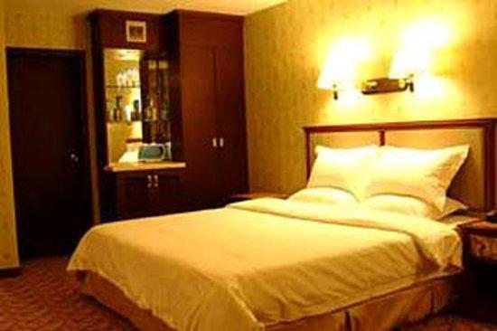 Photo of Changchun Hotel Love Inn