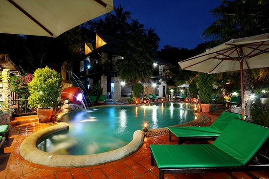 Photo of Vighit Resort Phuket