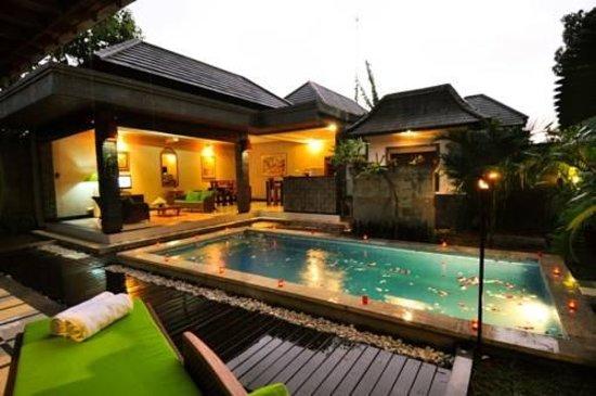 Best Denpasar Airport Hotels - Hotels Near  - TripAdvisor