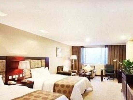 Meng Chi Hotel