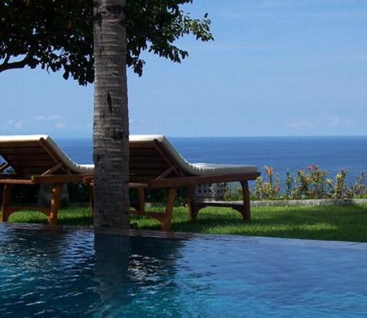 Imaj Private Villas Lombok  UPDATED 2017 Resort Reviews Batu Layar Indones