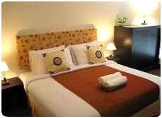 Manorama Hotel