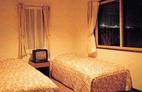 Photo of Resort Inn Acoustic Hakuba-mura