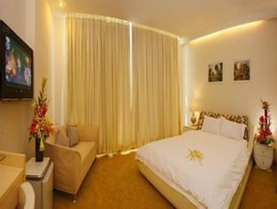 Photo of Mai Phai Hotel Ho Chi Minh City
