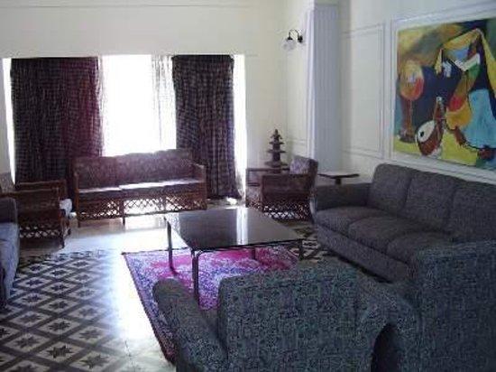 Photo of Bombay Luxury Apartments Mumbai (Bombay)