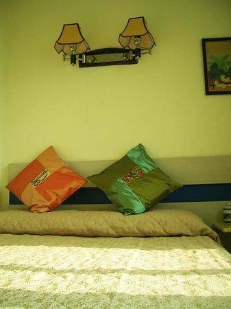 Photo of Zen Hostelry Beijing