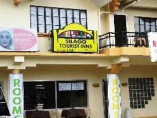 Silago Tourist Inns