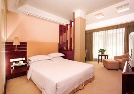 Your Style Hotel