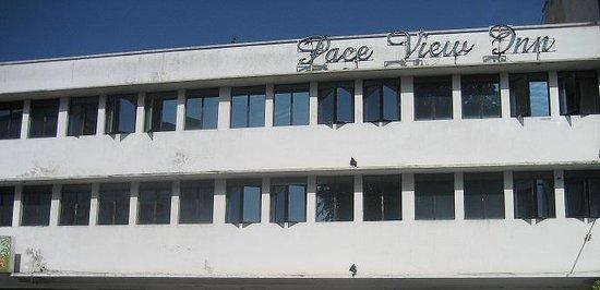Pace View Inn