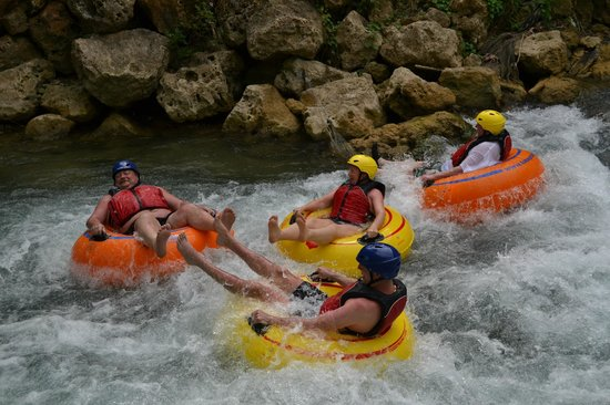 a review on the adventures of the rapids These are ten of the most infamous whitewater rapids in the world  most memorable rapid on the rio upano, according to peter grubb of row adventures.