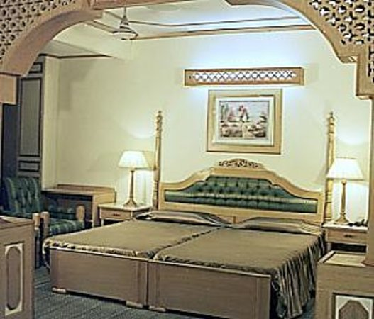 Photo of National Hotel Lahore