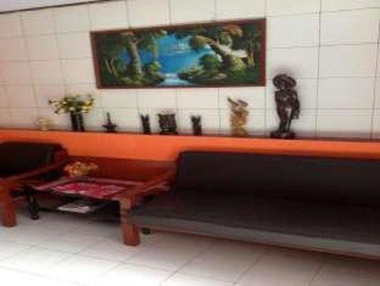 Photo of Muria Hotel Yogyakarta