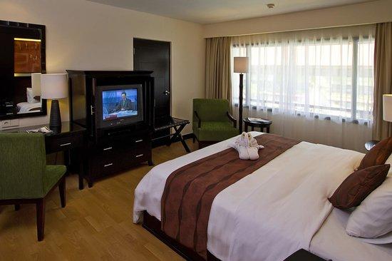 Pura Jenggala Hotel