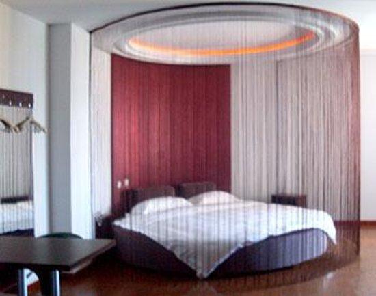 Photo of Celebrity Star Hotel Jiaozhou