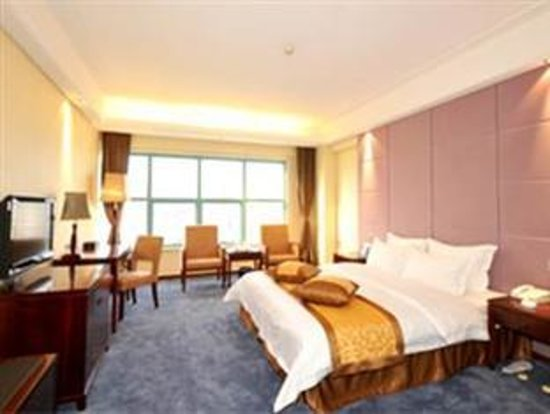 Kaitian Hotel