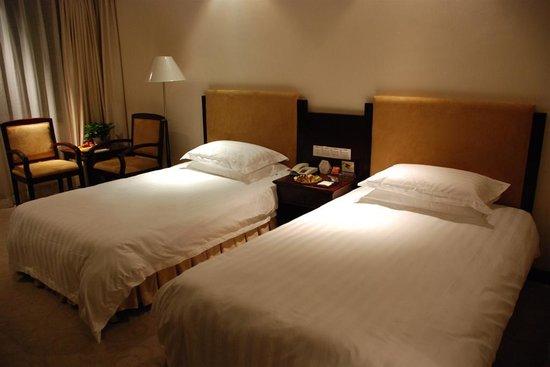 Kaixing Hotel