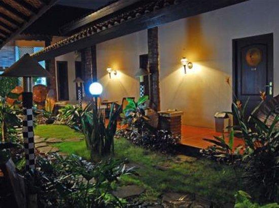 Photo of Rumah Palagan Yogyakarta