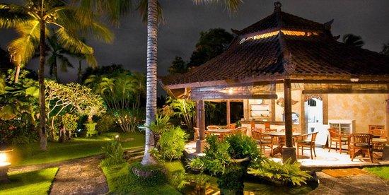 Photo of The Kuthi Villas Kuta