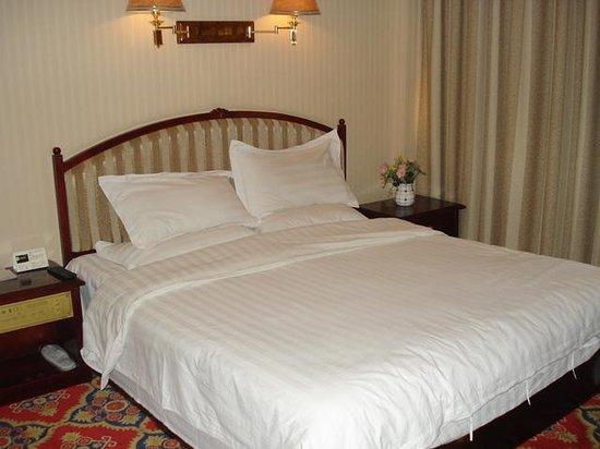 Shengkang Hotel