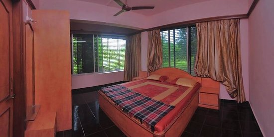 Photo of Shiv Shanti Resort Lonavla