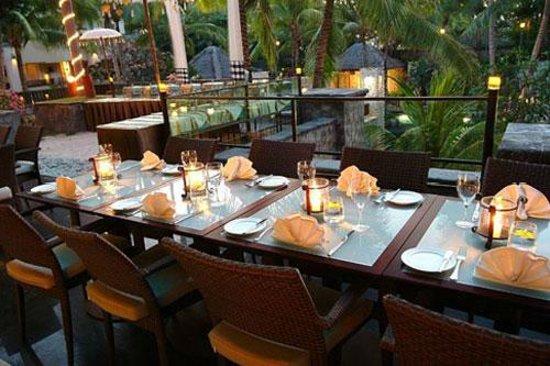 Photo of Paradiso Hotel & Restaurant Mataram