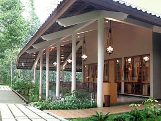 Photo of Kalyana Resort Yogyakarta