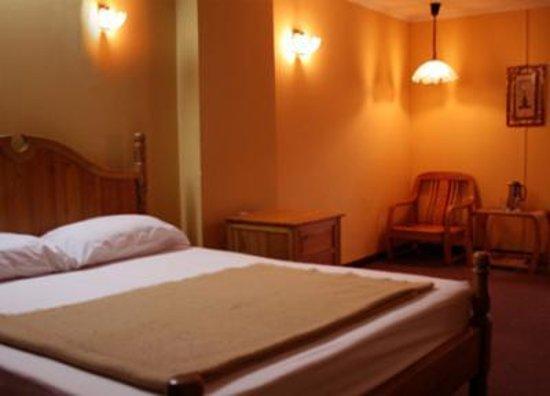 Photo of Heritage Station Hotel Kuala Lumpur