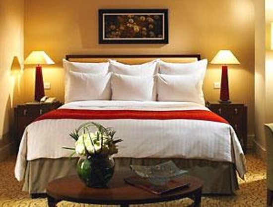Photo of Nuova Hotel Agra