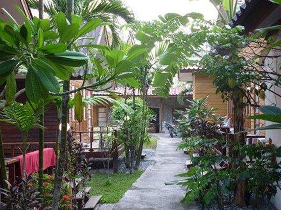 Photo of Siam Garden Village Pattaya