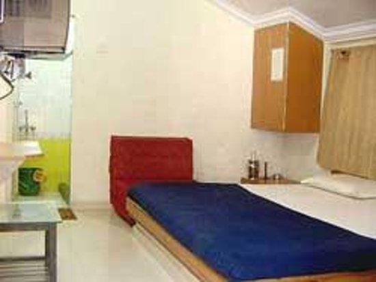 Photo of Woodside Hotel Matheran