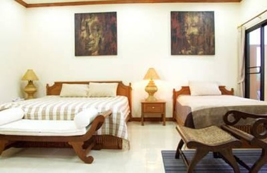 Photo of Minicost Apartment & Guesthouse Chiang Mai