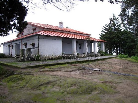 Photo of Forest Rest House Corbett