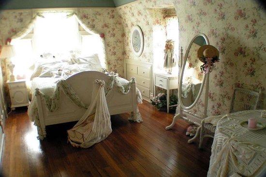 Goff House Inn Photo