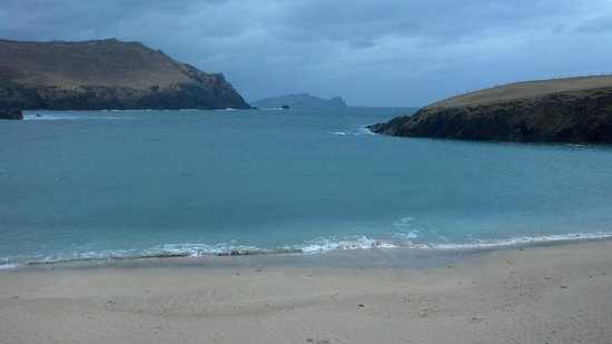 Dingle, Irland: Slea Head tour