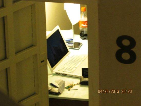 Boho Rooms: Room 8 Always offer price