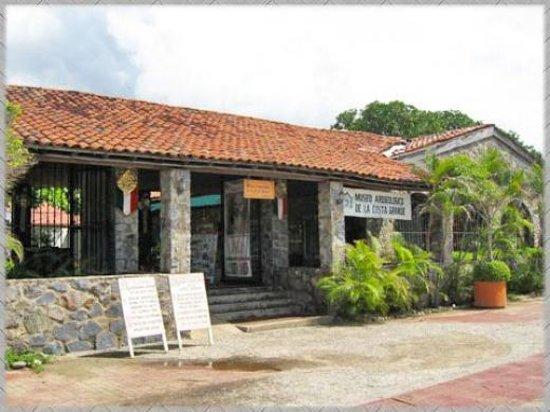 Foto de Museo Arqueologico de la Costa Grande